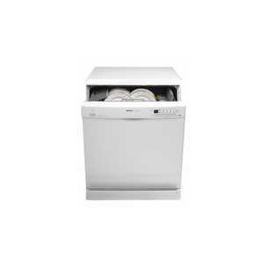 Photo of Bosch SGS-45E62 Dishwasher