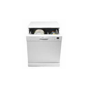 Photo of Bosch SGS-55CO2 Dishwasher