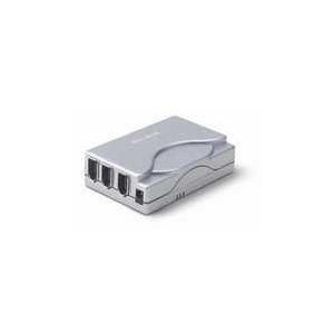 Photo of BELKIN 6PRT F/W HUB USB Hub