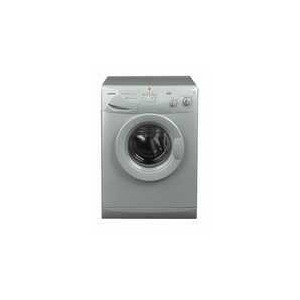 Photo of Hoover HWD130J Tumble Dryer