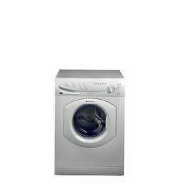 Hotpoint WF100P Reviews