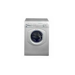Photo of Hotpoint WF100P Washing Machine