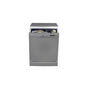 Photo of Bosch SGS-65L18 Dishwasher