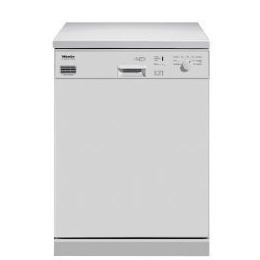 Miele G645 SC Plus Reviews