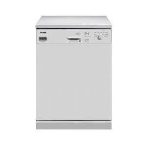 Photo of Miele G645 SC Plus Dishwasher