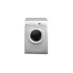 Photo of Hotpoint WT740P Washing Machine