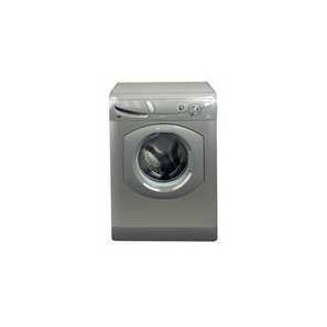 Photo of Hotpoint WF310 Washing Machine