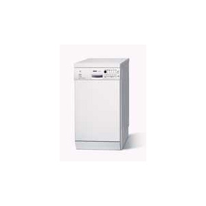 Photo of Bosch SRS-55L12 Dishwasher