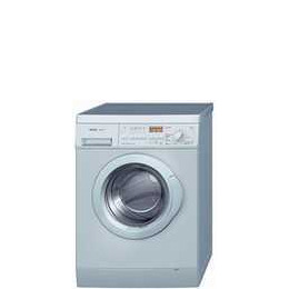 BOSCH WVT126SGB 1200RPM Reviews