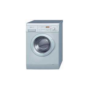 Photo of BOSCH WVT126SGB 1200RPM Washer Dryer