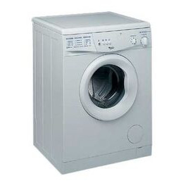 Whirlpool AWM 5145/5 White Reviews