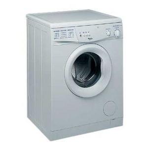 Photo of Whirlpool AWM 5145/5 White Washing Machine