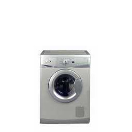 Whirlpool AWO 3761 Silver Reviews