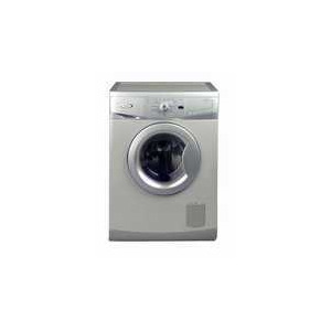 Photo of Whirlpool AWO 3761 Silver Washing Machine