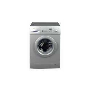 Photo of Bosch WFX148S FS Washing Machine