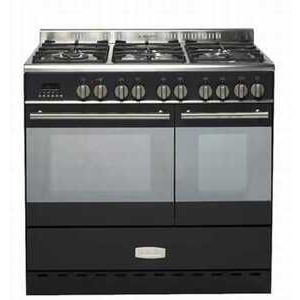 Photo of Kenwood CK446 Cooker