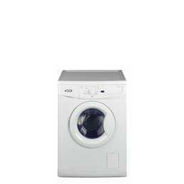 Whirlpool AWO 3751/5 White Reviews