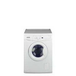Whirlpool AWO 3751/5 White Reviews