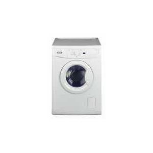 Photo of Whirlpool AWO 3751/5 White Washing Machine
