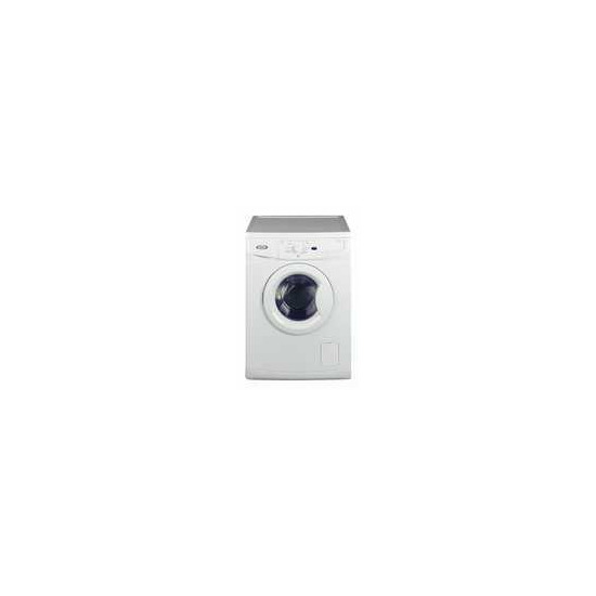 Whirlpool AWO 3751/5 White