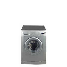 Beko WMA 765 Reviews