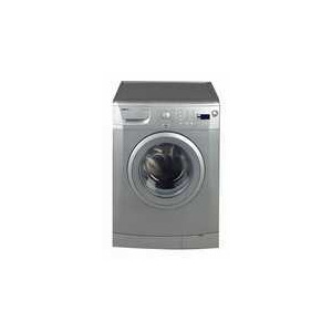 Photo of Beko WMA 765 Washing Machine