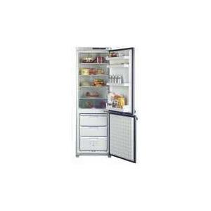 Photo of Bosch KGU34665G Fridge Freezer