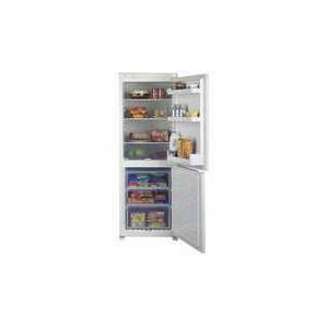 Photo of Bosch KGV 33600 Fridge Freezer