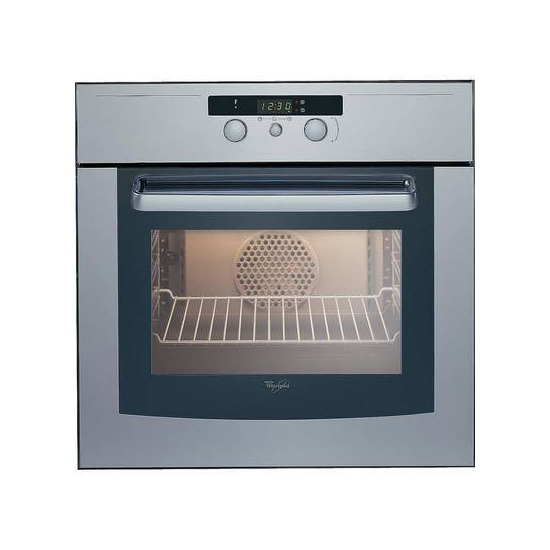 whirlpool akz451ix reviews and deals rh reevoo com whirlpool gas cooker manual Whirlpool Appliances UK