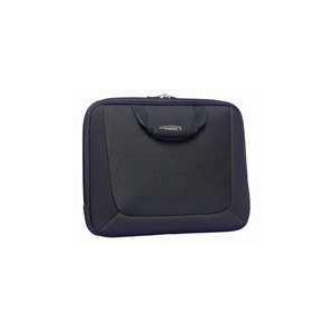 Photo of ANR Slipcase Laptop Bag