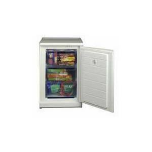 Photo of Bosch GSL 11425 Freezer
