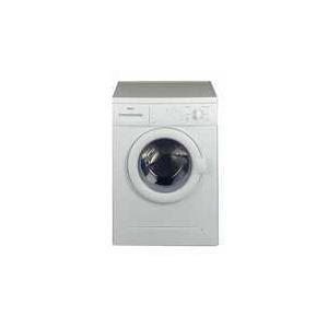 Photo of Bosch WAA 24160 Washing Machine