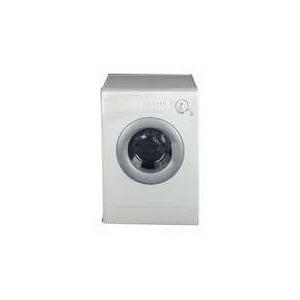 Photo of Servis M6713 Washing Machine