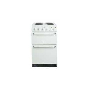 Photo of Hotpoint EW24 Cooker