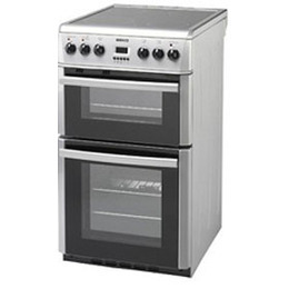 Beko DVC565 Reviews
