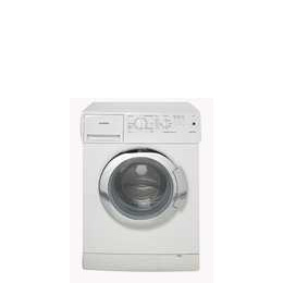 Siemens WXLM168A White Reviews