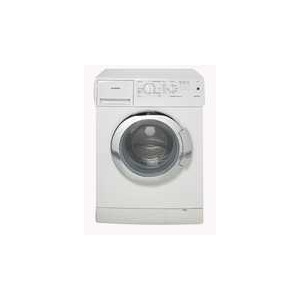 Photo of Siemens WXLM168A White Washing Machine