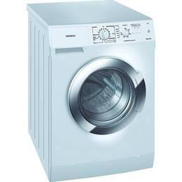 Siemens WXLM148A White Reviews