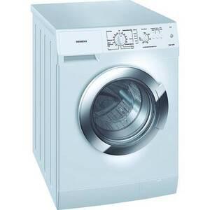 Photo of Siemens WXLM148A White Washing Machine