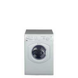 Hotpoint WF340 Reviews
