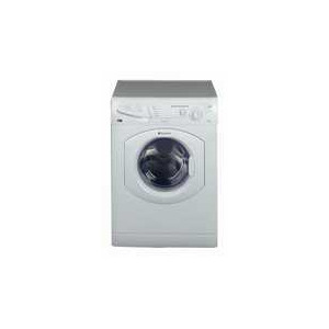Photo of Hotpoint WF340 Washing Machine