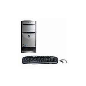 Photo of Emachines 4260 Desktop Computer
