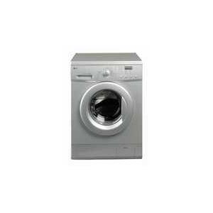 Photo of LG WM12397TD Washing Machine