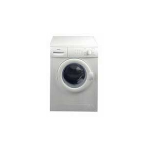 Photo of Bosch WAA 28160 Washing Machine