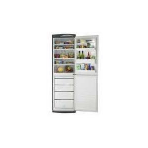Photo of Daewoo ERF404MSG Fridge Freezer