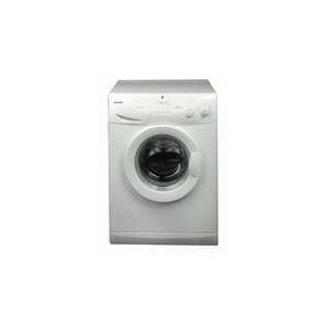 Photo of Hoover HSPF157 Washing Machine