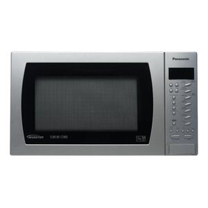 Photo of Panasonic NN-A514 Microwave