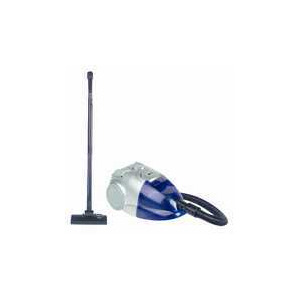 Photo of Westinghouse 11592 Vacuum Cleaner