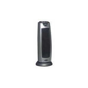 Photo of Prem I Air PCH1033RC Electric Heating