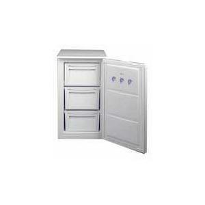 Photo of Frigidaire FV115 Freezer